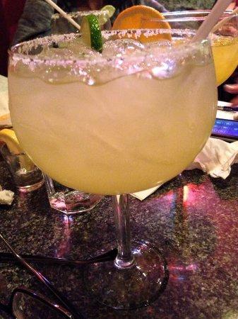 Ritos Mexican Restaraunt : photo2.jpg