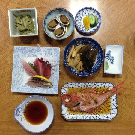 Muroto Photo
