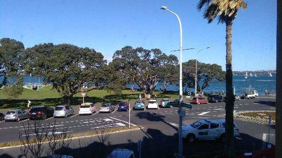 Devonport, Nueva Zelanda: IMG_20160910_145000_large.jpg