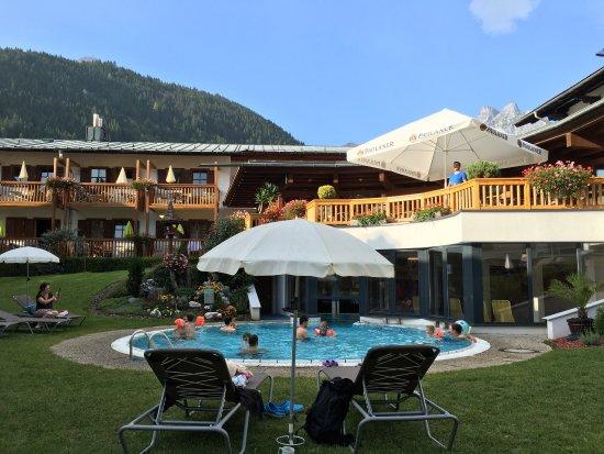 Gut Wenghof - Family Resort Werfenweng: Gut Wenghof : ein unvergesslicher Urlaub vor allem für Kinder