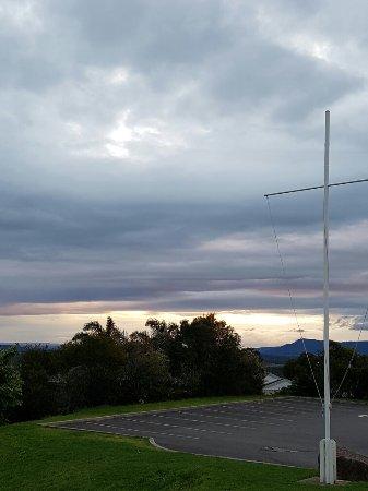 Gerroa, Австралия: 20160910_173552_large.jpg