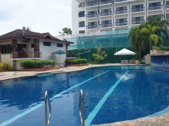 Bravo Resorts