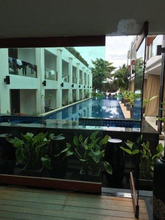 La Flora Resort Patong: photo3.jpg