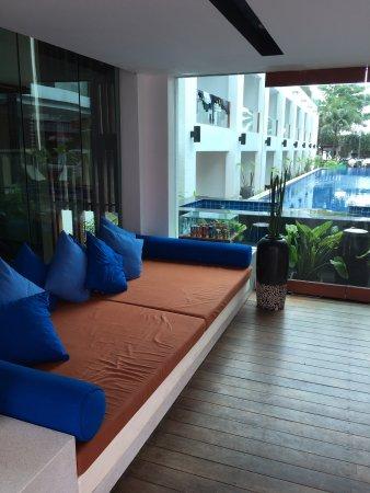 La Flora Resort Patong: photo4.jpg