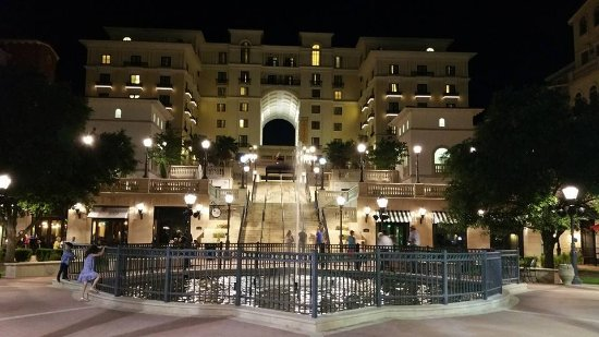 Eilan Hotel And Spa An Ascend Resort Collection Member