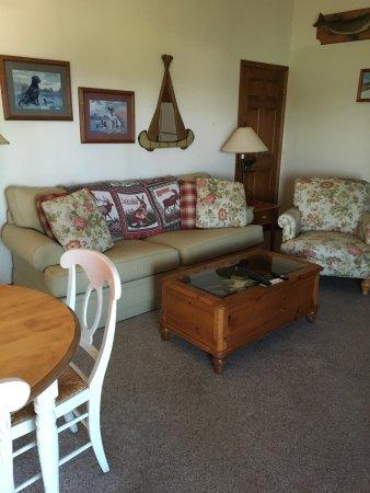 Tara Point Inn and Cottages: photo1.jpg
