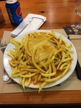 Restaurante Capa Negra II: photo0.jpg