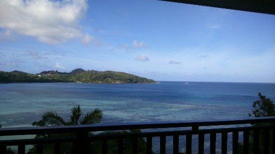 Anse Boileau, Seychellerne: TA_IMG_20160913_085206_large.jpg