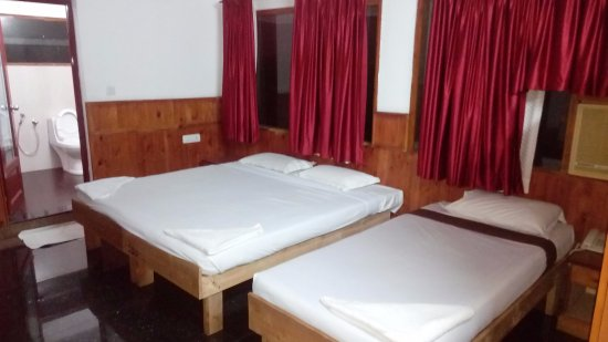 oval retreat palace kochi cochin kerala specialty hotel rh tripadvisor in