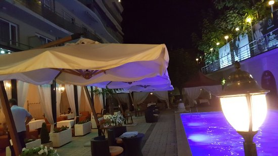 Hotel Otrada: 20160912_220914_large.jpg