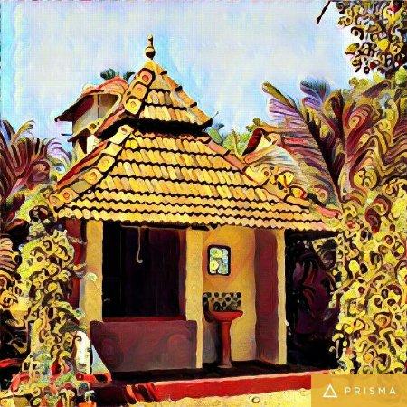 Chendamangalam, Indie: 7b7e75cdadf4df2f431026d7dbf7ee7cresNet7_4_large.jpg
