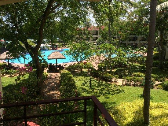 The Villa Langkawi Tripadvisor
