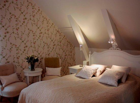 BEST WESTERN Blommenhof Hotell