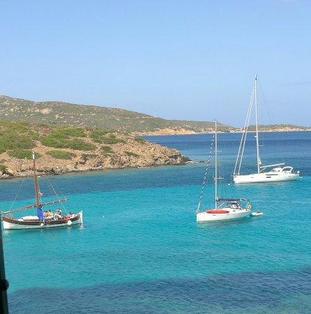 Mare & Natura - Tour Parco dell'Asinara