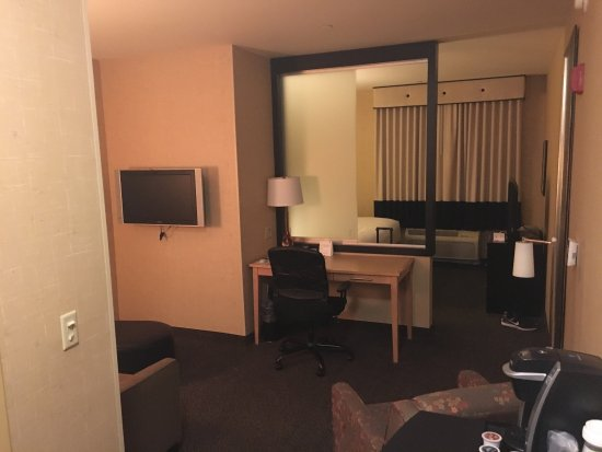Holiday Inn Boise Airport: photo2.jpg