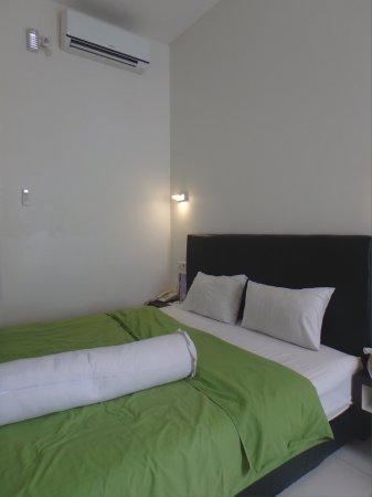 Emerald Hotel Ternate