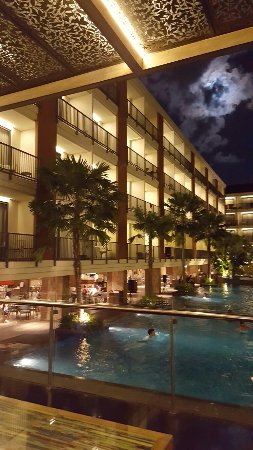 swiss belhotel tuban picture of swiss belhotel tuban kuta rh tripadvisor ie