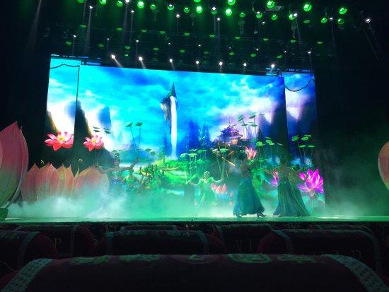 Chaoyang Theater: photo5.jpg