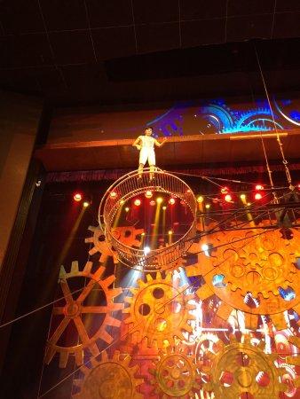Chaoyang Theater: photo8.jpg