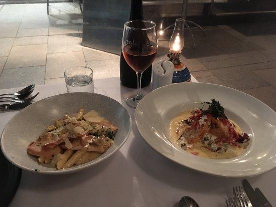 La Vida Restaurant : photo1.jpg
