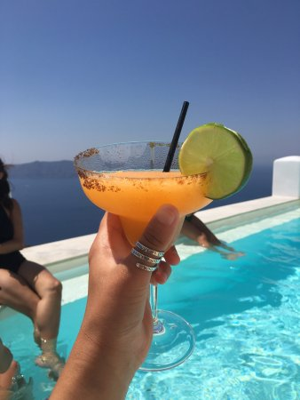 Tholos Resort: photo0.jpg