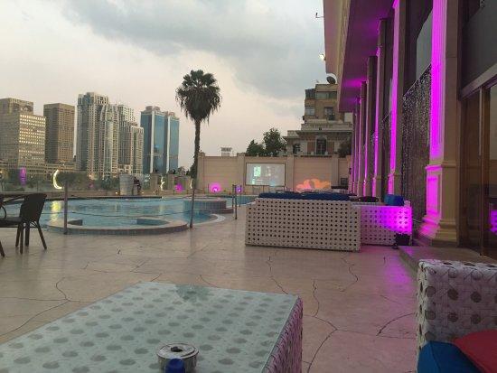 Imagen de Hilton Cairo Zamalek Residences