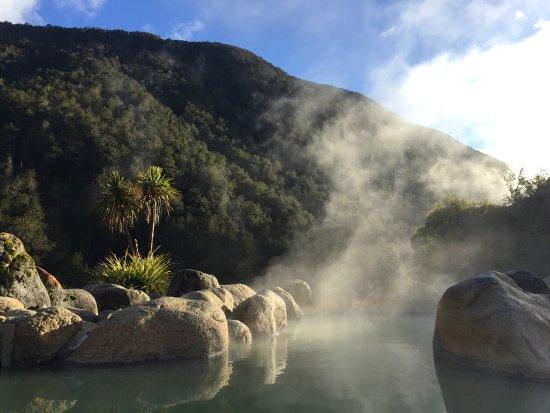 Maruia Hot Springs: photo4.jpg