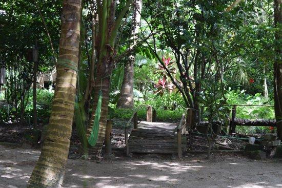 Freedomland Phu Quoc Resort-bild