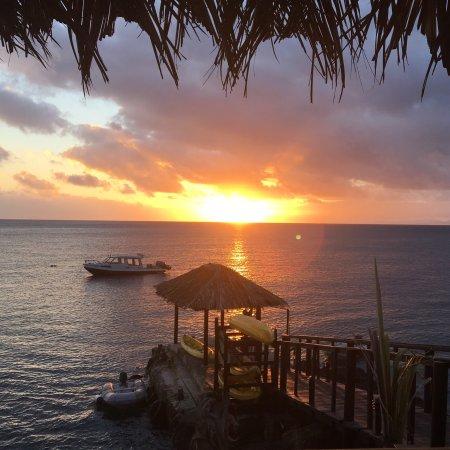 Paradise Taveuni: photo2.jpg