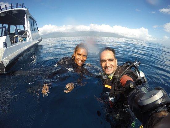 Paradise Taveuni: photo5.jpg