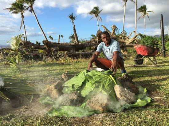 Paradise Taveuni: photo7.jpg