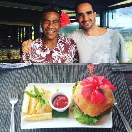 Paradise Taveuni: photo9.jpg
