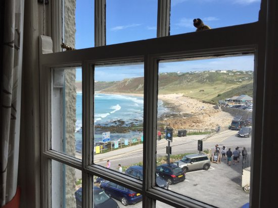 Sennen Cove, UK: photo0.jpg