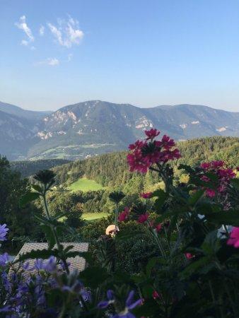 Payerbach, Autriche : photo4.jpg