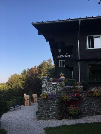 Payerbach, Autriche : photo5.jpg