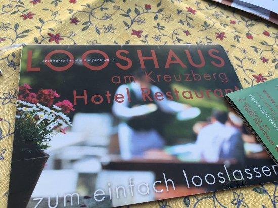 Payerbach, Autriche : photo7.jpg