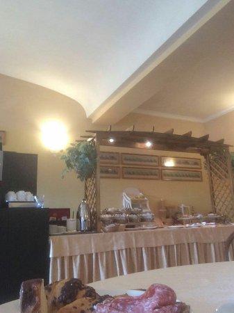 Bosco, Italien: IMG-20160913-WA0003_large.jpg