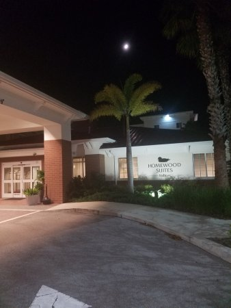 Homewood Suites by Hilton - Port St. Lucie-Tradition: Homewood