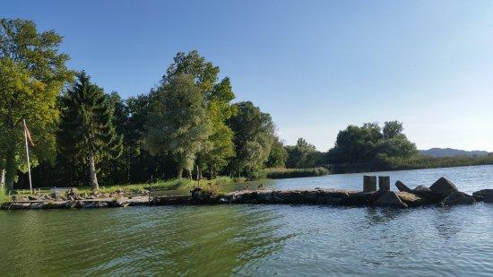Foto de Estavayer-le-Lac