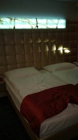 Hotel St. Gotthard: IMG-20160911-WA0010_large.jpg