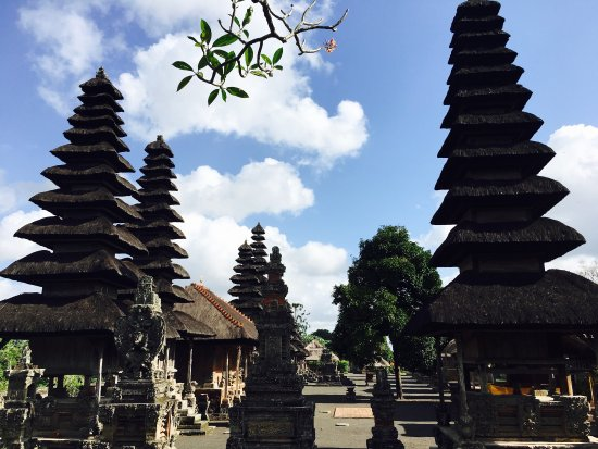 Bali Tours Adviser - Day Tours