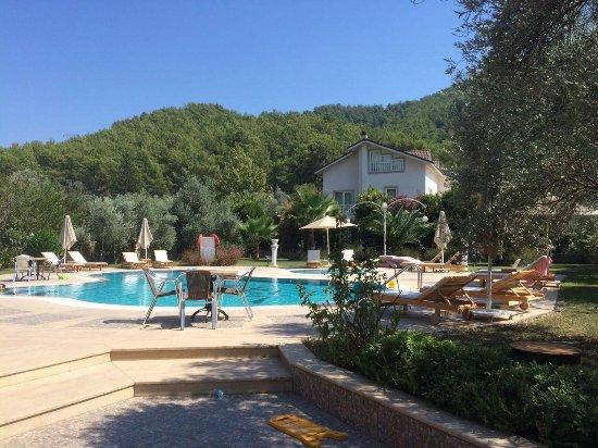 Mesken Hotel Gocek: IMG-20160905-WA0004_large.jpg