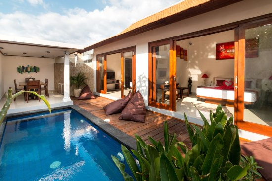Little Coco Hotel & Villas