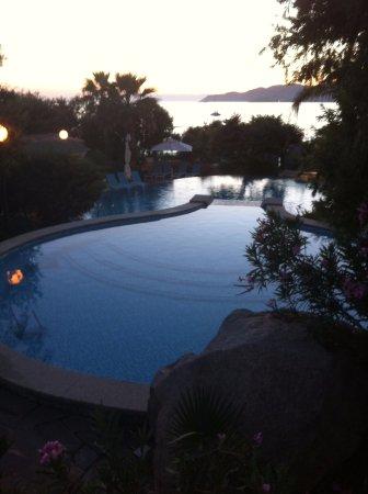Hotel Stella Maris Photo