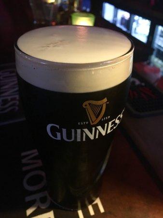 The Dubliner: photo1.jpg