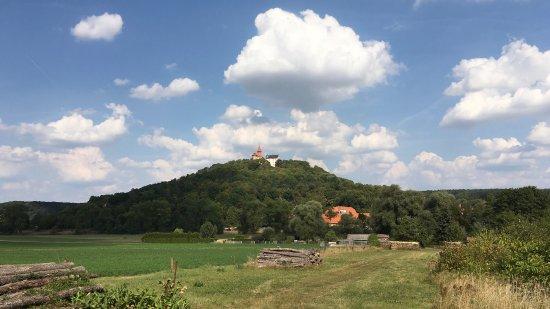 Thüringen, Tyskland: photo0.jpg