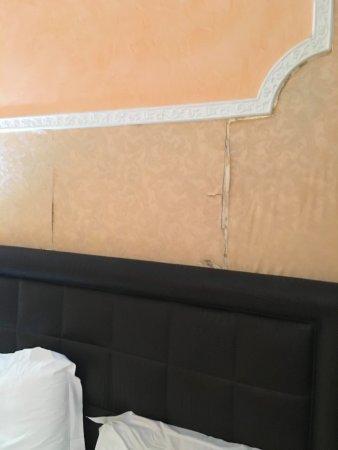 โรงแรมได คอนโซลิ รูปภาพ