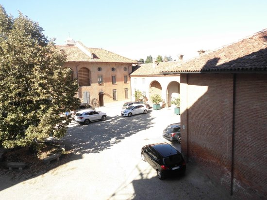 San Martino Alfieri ภาพถ่าย