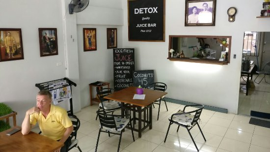 Detox Juice Bar : IMG_20160913_153746_large.jpg