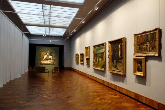 Stads Museum Lier
